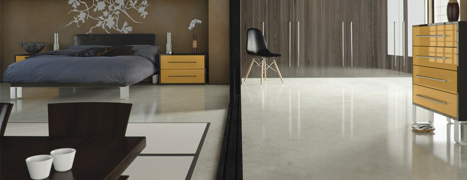 Ultra Gloss Bedroom Furniture Designs