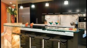 Modern Kitchen - What is fitted kitchen?