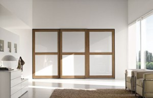 Fitted Wardrobe Sliding Doors - Blog Picture