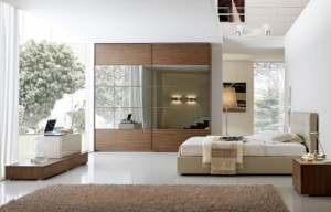 Sliding Doors Fitted Wardrobe - Blog Picture