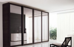 Sliding Doors Wardrobe - Blog Pictute